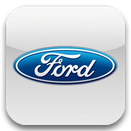 Автосервис Форд в Екатеринбурге: диагностика и ремонт