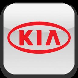 Автосервис Киа в Екатеринбурге: диагностика и ремонт