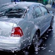 Круглосуточная автомойка в Екатеринбурге